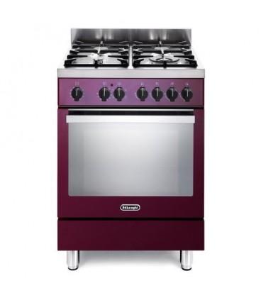 DEMR-64 ED Cucina De Longhi Design DEMR 64 Tipo Elettrico Capacità forno 59 L Larghezza 600 mm Profondità 600 mm