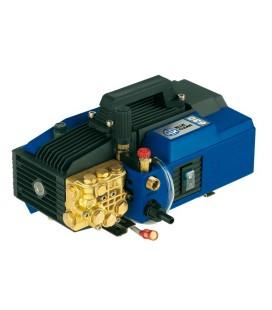Annovi Reverberi Idropulitrice AR 630 professionale acqua fredda 120 bar modello 12630