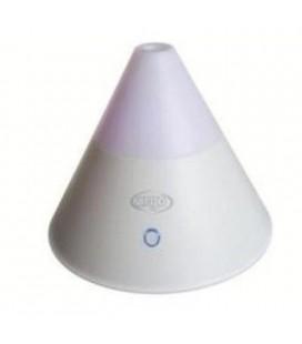 Purificatore d'aria Argo ZENO LIGHT