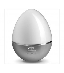 Purificatore d'aria Argo Diffusore Essenze JOY