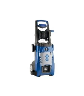 Idropulitrice AR 586 150 bar 480 l/h