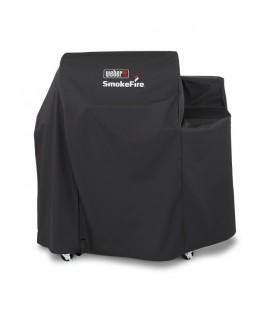 Weber custodia Premium per BBQ EX4 a Pellet