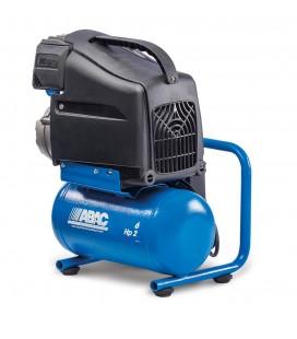 ABAC Compressore 6 LT Start l20