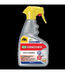 Fila RapidSan Eco Igienizzante 3 in 1 ml1000