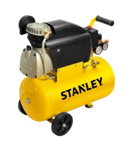 Stanley Compressore D 211/8/24