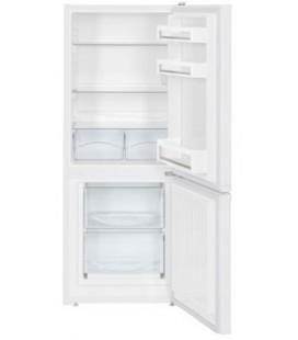 Liebherr CU 2331-20 frigorifero con congelatore Libera installazione 209 L Bianco