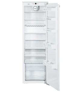 Liebherr IK 3520-20 frigorifero Da incasso 325 L Bianco