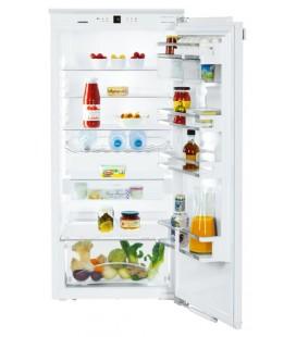 Liebherr IRe 4100 frigorifero Da incasso 202 L E Bianco