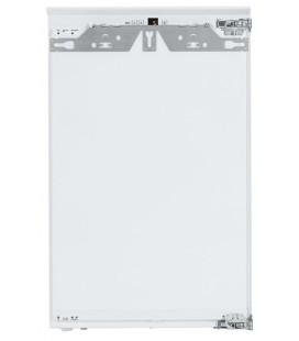 Liebherr IRf 3900 Pure frigorifero Da incasso 137 L F