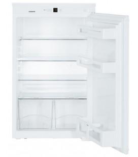 Liebherr IRSf 3900 frigorifero Da incasso 137 L F Bianco