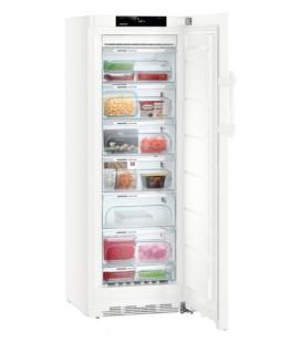 Liebherr GN3735-20 congelatore Libera installazione Verticale 230 L Bianco