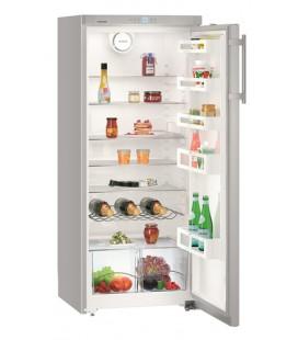 Liebherr Ksl 3130 frigorifero Libera installazione 297 L Argento