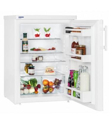 Liebherr TP 1720 Comfort frigorifero Libera installazione 147 L Bianco
