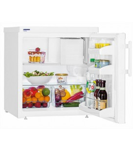 Liebherr TX 1021 frigorifero Libera installazione 93 L Bianco