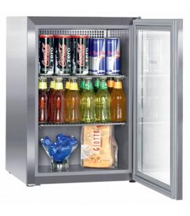 Liebherr CMes 502 CoolMini Beverage cooler 42 L Libera installazione A+