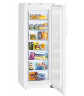 Liebherr GP 2733 Comfort congelatore Libera installazione Verticale 225 L F Bianco