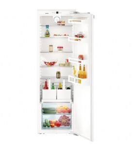 Liebherr IKF 3510-20 frigorifero Da incasso 325 L Bianco