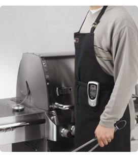 Weber 8403 accessorio per barbecue per l'aperto/grill Apron