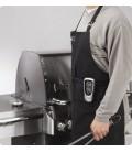 Weber 8403 accessorio per barbecue per l'aperto/grill Grembiule