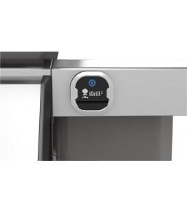 Weber 7205 termometro per cibo -30 - 300 °C Digitale