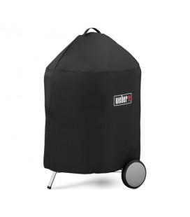 Weber 7143 accessorio per barbecue per l'aperto/grill Custodia