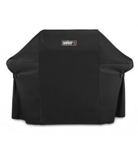 Weber 7134 accessorio per barbecue per l'aperto/grill Custodia
