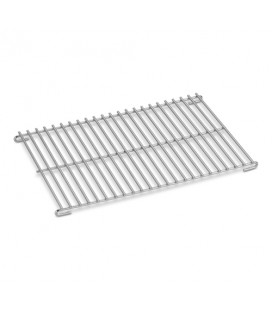 Weber 6564 accessorio per barbecue per l'aperto/grill Griglia