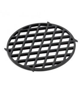 Weber 8834 accessorio per barbecue per l'aperto/grill Griglia