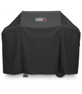 Weber 7183 accessorio per barbecue per l'aperto/grill Custodia