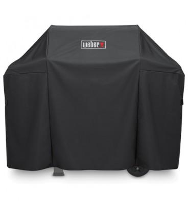 Weber 7183 accessorio per barbecue Custodia Spirit 3 Fuochi