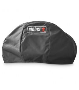 Weber 7182 accessorio per barbecue per l'aperto/grill Custodia