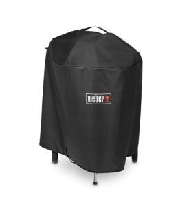 Weber 7186 accessorio per barbecue per l'aperto/grill Custodia