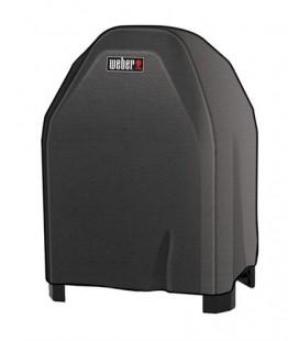Weber 7185 accessorio per barbecue per l'aperto/grill Custodia