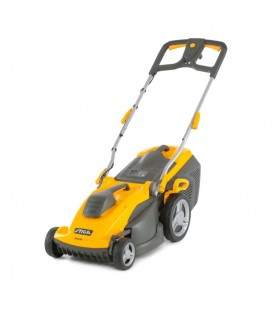 Rasaerba elettrico Stiga COMBI 40 E 1600W miglior prezzo