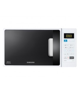 Samsung Microonde libera installazione GE73A