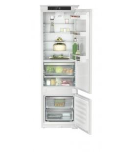 Liebherr ICBSd 5122 Plus BioFresh frigorifero con congelatore Da incasso 255 L D