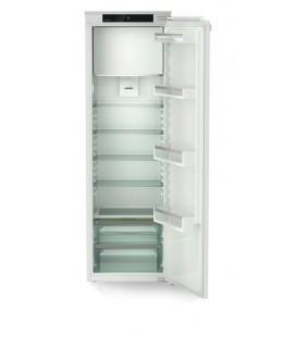 Liebherr IRf 5101 frigorifero Da incasso 257 L F Bianco