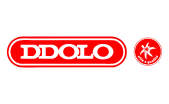 DDOLO