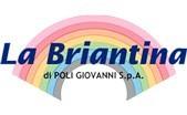 La Briantina