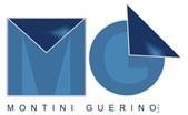 Montini Guerrino